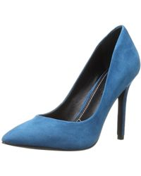 Charles David - Charles By Pact Pointed Toe Classic Pumps - Lyst