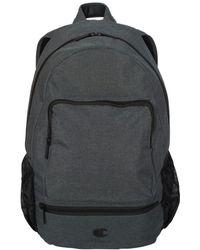 Champion - Phoenix Backpack - Lyst