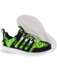 Lyst Adidas SL Loop CT Verde zapatilla en verde para hombres