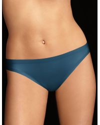 Maidenform - ® Comfort Devotion `s Bikini - Best-seller! - Lyst
