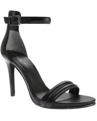 Kenneth Cole - Brooke Two Piece Sandal - Lyst
