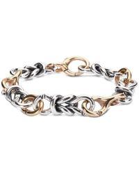 X Jewellery - Devotion X Forever Bracelet - Lyst