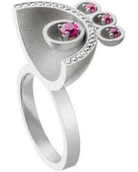 Jaime Moreno Designer Jewelry - Family - Lyst