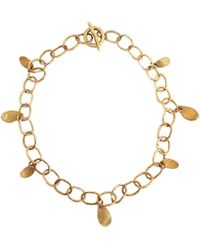 Apis Atelier - Dione Necklace - Lyst