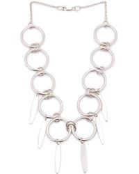 Susan Driver - The Light Necklace - Lyst