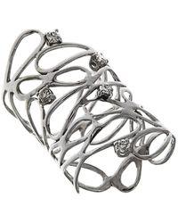 Botta Gioielli - Extraordinary Infinity Ring - Lyst