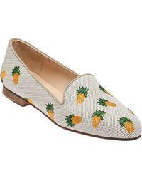 Jon Josef - Gatsby Mini Pineapple - Lyst
