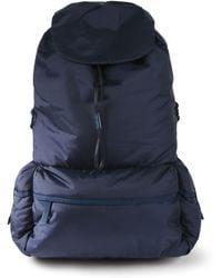 Jil Sander - Backpack - Lyst