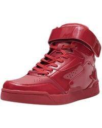 Radii - Segment Sneaker - Lyst