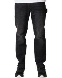 Levi's - Carpenter Slim Jeans - Lyst