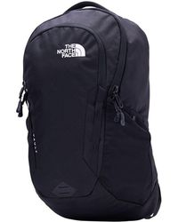 The North Face - Vault Backpack - Lyst