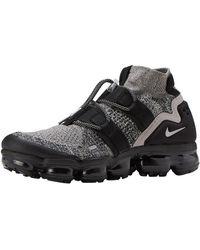 Nike - Air Vapormax Fk Utility - Lyst