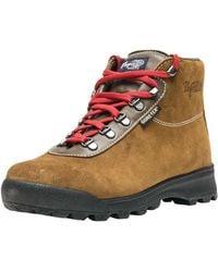 Vasque - Sundowner Stx Boot - Lyst