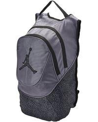 d449021cb9 Lyst - Nike Cheyenne Backpack in Gray for Men