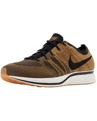 76f483487949 Lyst - Nike Free 2.0 Cross Bionic Training Shoes in Gray for Men
