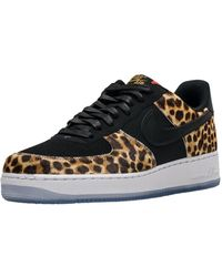 Nike - Air Force 1 Low Lhm - Lyst