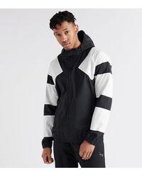 adidas Eqt Bold Windbreaker - Black