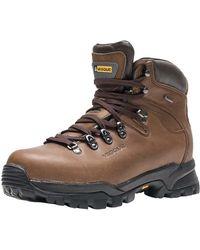 Vasque - Summit Gtx Boot - Lyst