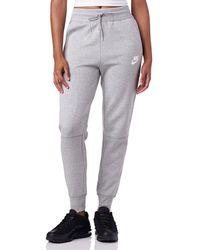 Nike - Tech Fleece Pant - Lyst