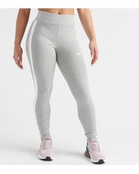 9861f1f1d310c6 Women's Nike Pants - Lyst