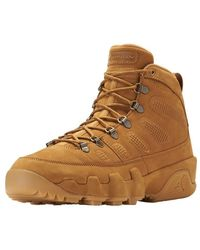 check out 988f2 edfdc Nike - Air 9 Retro Boot Nrg - Lyst