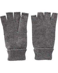 Joe Fresh - Men's Nepped Fingerless Gloves - Lyst