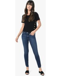 Joe's Jeans - The Icon Ankle - Lyst