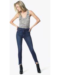 Joe's Jeans   The Blondie   Lyst