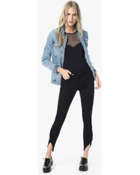 Joe's Jeans - The Icon - Lyst