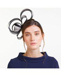 John Lewis | Alex Mini Bow Hairband Fascinator | Lyst