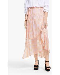 733f8de63f69 Women's Somerset by Alice Temperley Clothing Online Sale - Lyst