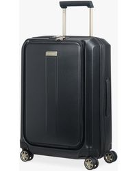 Samsonite - Prodigy Spinner 4-wheel 55cm Cabin Case - Lyst