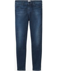 White Stuff - Willow Skinny Jeans - Lyst