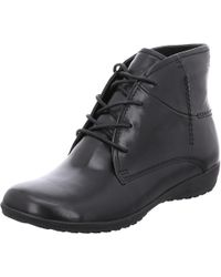 Josef Seibel - Naly 09 Ankle Boots - Lyst