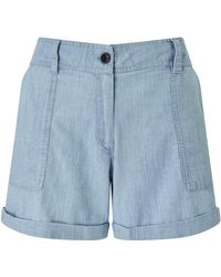 Harris Wilson - Envol Shorts - Lyst