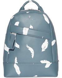 Modalu - Tedbury Backpack - Lyst