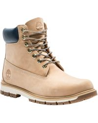 Timberland - Radford 6-inch Waterproof Boots - Lyst