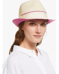 1eacc83a Women's John Lewis Hats Online Sale - Lyst