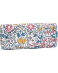 John Lewis - Daisy Print Sewing Roll Kit - Lyst