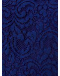 John Lewis - Damsel In A Dress Edolie Lace Dress - Lyst