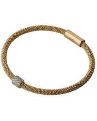 Links of London - Stardust Bead Bracelet - Lyst
