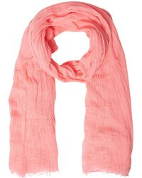 White Stuff - Dreaming Away Scarf - Lyst