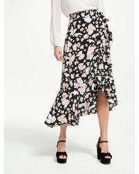 8ff1de0f9611 Women's Somerset by Alice Temperley Skirts Online Sale - Lyst