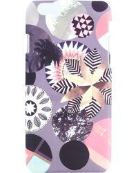 Becksöndergaard - Iphone 6 Cover - Lyst