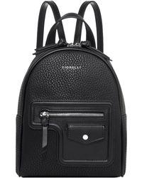 Fiorelli - Avery Mini Backpack - Lyst