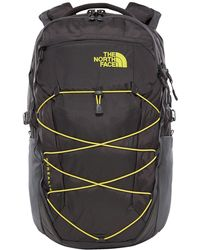The North Face - Borealis Day Backpack - Lyst
