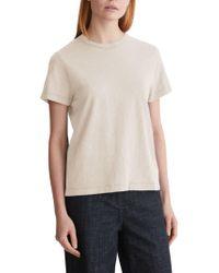 Toast - Cotton Boy T-shirt - Lyst