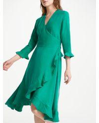 Suncoo - Clarisse Dress - Lyst