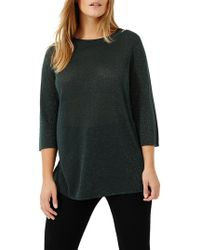 Studio 8 - Jessie Knit Jumper - Lyst