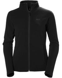 Helly Hansen - Daybreaker Women's Fleece - Lyst